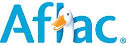 Aflac Logo